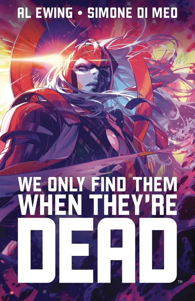 DEC201076 ComicList: BOOM! Studios New Releases for 03/24/2021