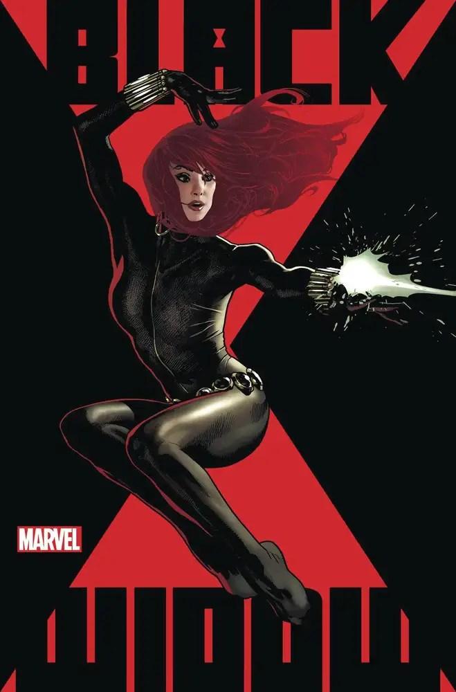 FEB200823 ComicList: Marvel Comics New Releases for 09/02/2020