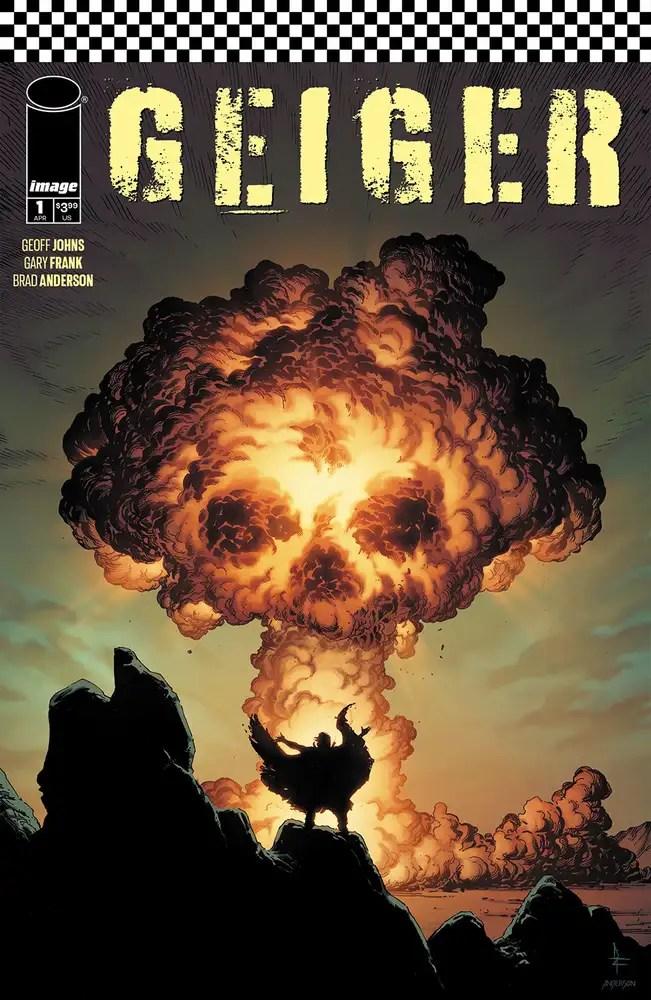 FEB210009 ComicList: Image Comics New Releases for 04/07/2021