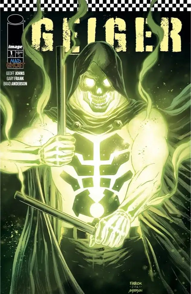 FEB210011 ComicList: Image Comics New Releases for 04/07/2021