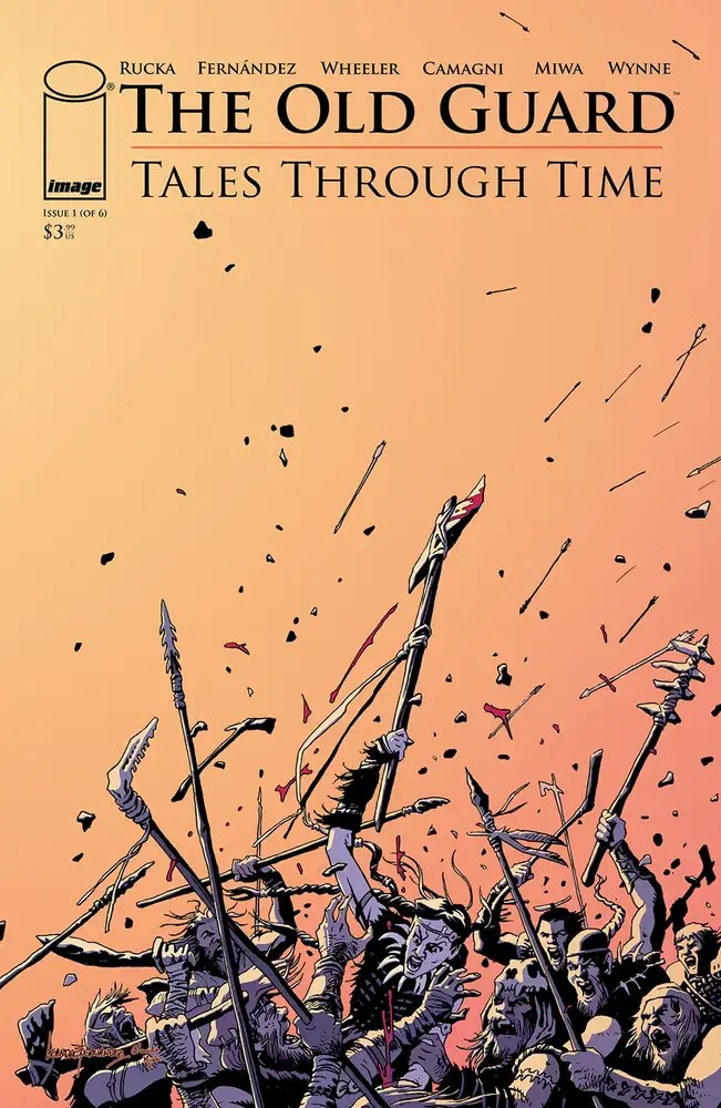 FEB210018 ComicList: Image Comics New Releases for 04/21/2021