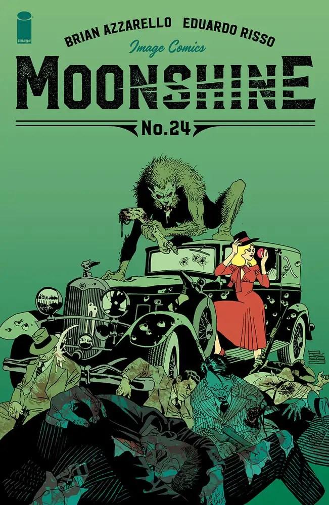 FEB210193 ComicList: Image Comics New Releases for 04/21/2021