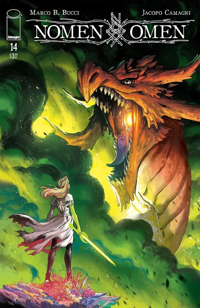 FEB210197 ComicList: Image Comics New Releases for 04/21/2021