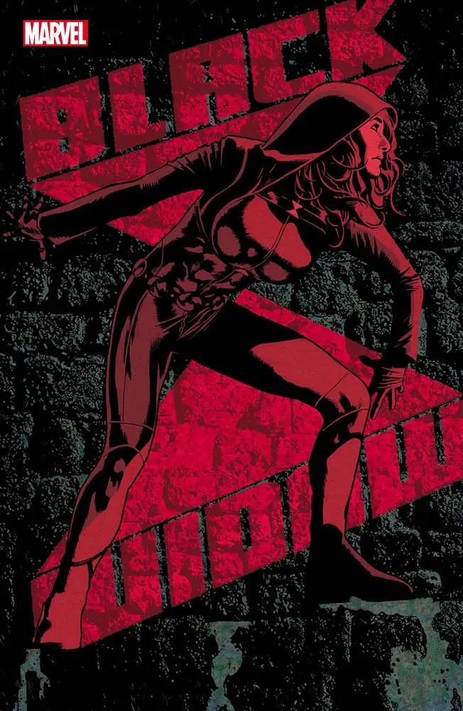 FEB210632 ComicList: Marvel Comics New Releases for 04/28/2021