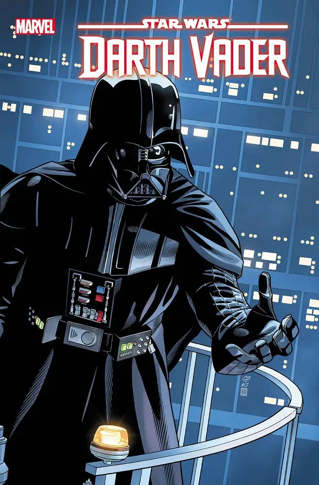 FEB210653 ComicList: Marvel Comics New Releases for 04/28/2021
