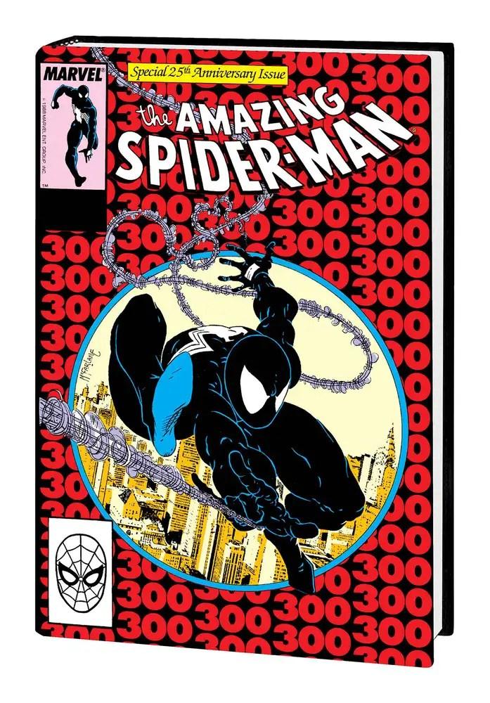 FEB210665 ComicList: Marvel Comics New Releases for 08/04/2021