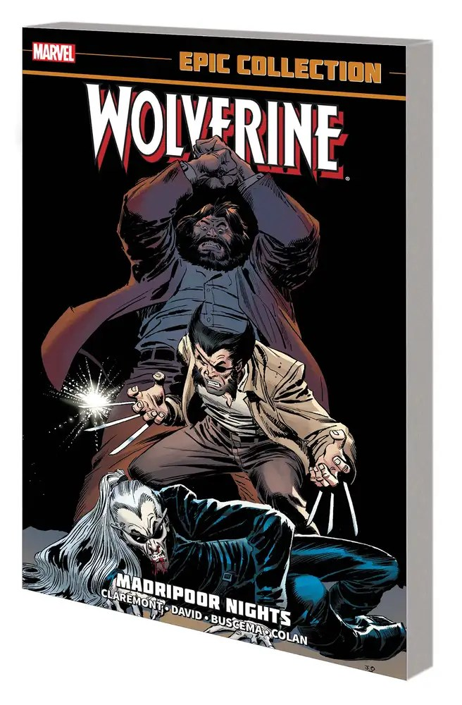FEB210697 ComicList: Marvel Comics New Releases for 04/28/2021