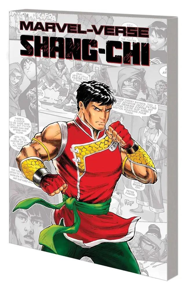 FEB210703 ComicList: Marvel Comics New Releases for 05/26/2021