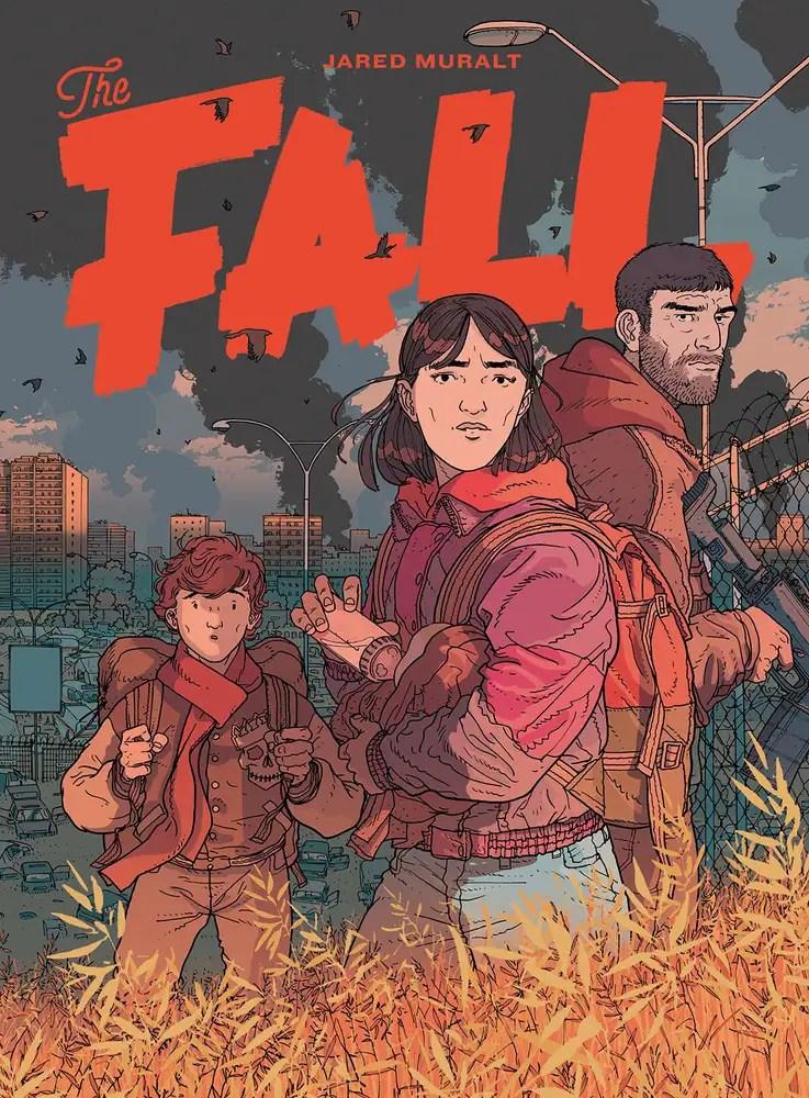 JAN210061 ComicList: Image Comics New Releases for 03/17/2021