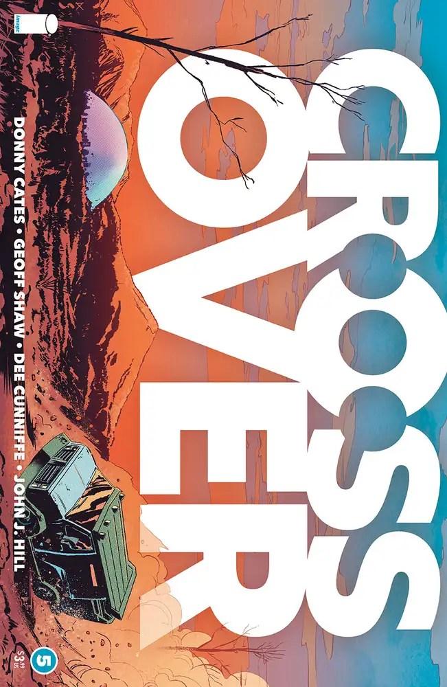 JAN210189 ComicList: Image Comics New Releases for 03/31/2021
