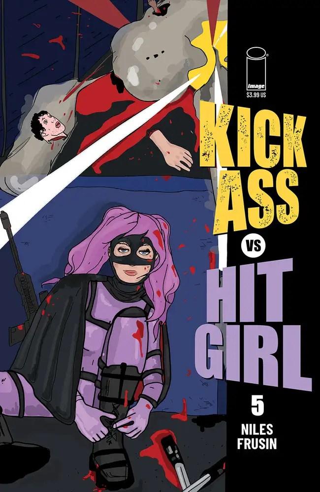 JAN210204 ComicList: Image Comics New Releases for 03/17/2021