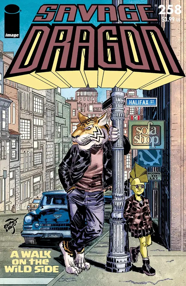 JAN210212 ComicList: Image Comics New Releases for 04/07/2021