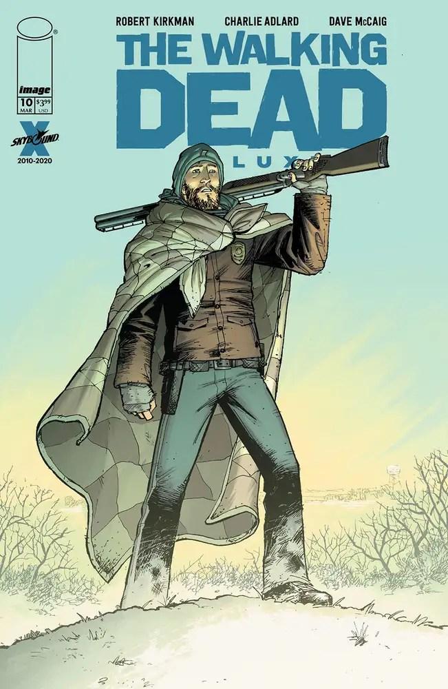 JAN210224 ComicList: Image Comics New Releases for 03/03/2021