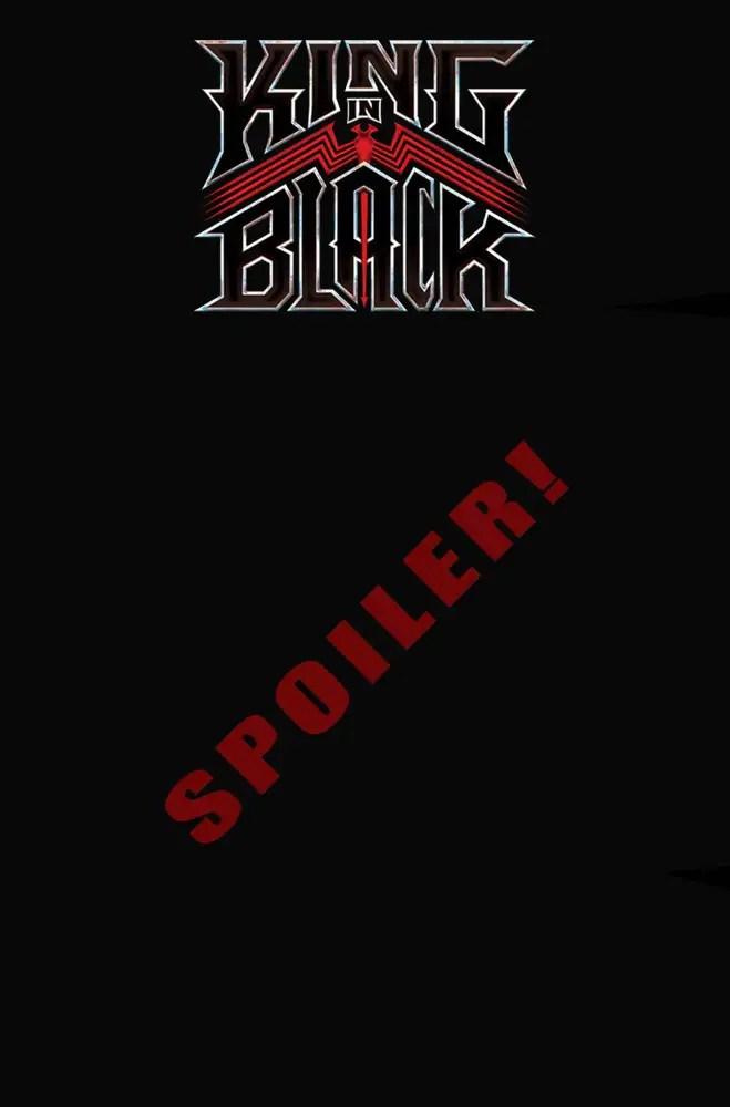JAN210523 ComicList: Marvel Comics New Releases for 04/07/2021