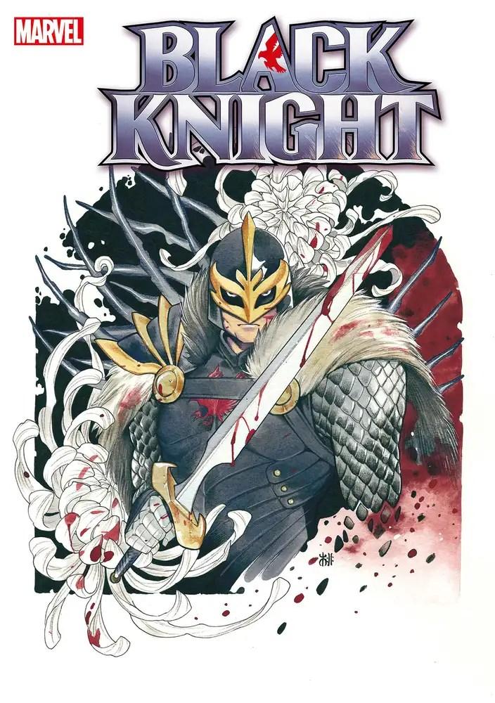 JAN210584 ComicList: Marvel Comics New Releases for 03/17/2021