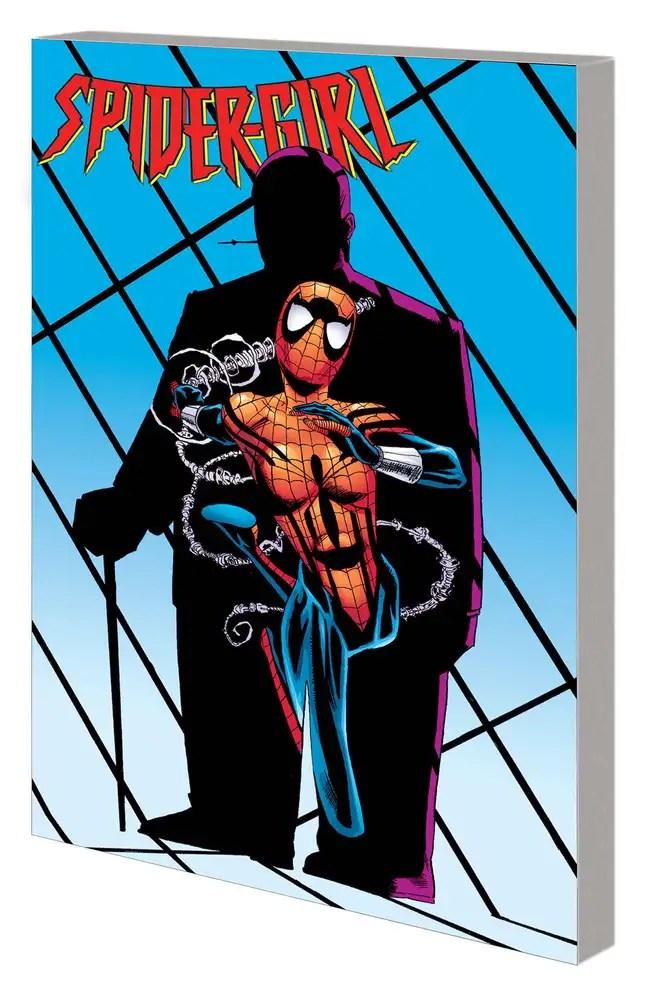 JAN210746 ComicList: Marvel Comics New Releases for 04/07/2021