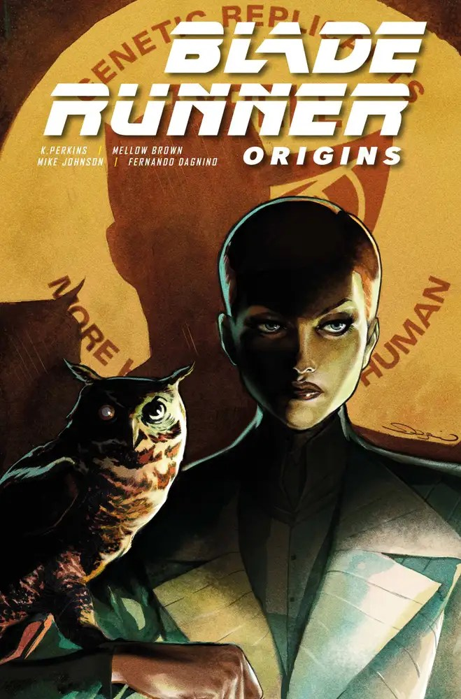 JAN211570 ComicList: Titan Comics New Releases for 03/24/2021