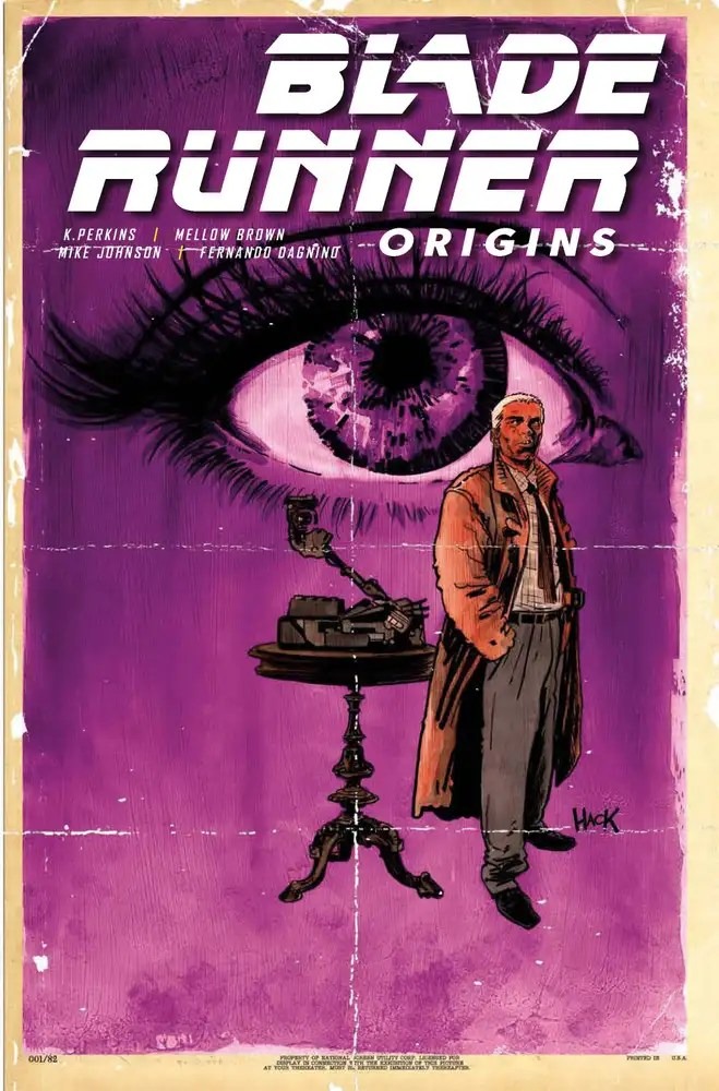 JAN211571 ComicList: Titan Comics New Releases for 03/24/2021