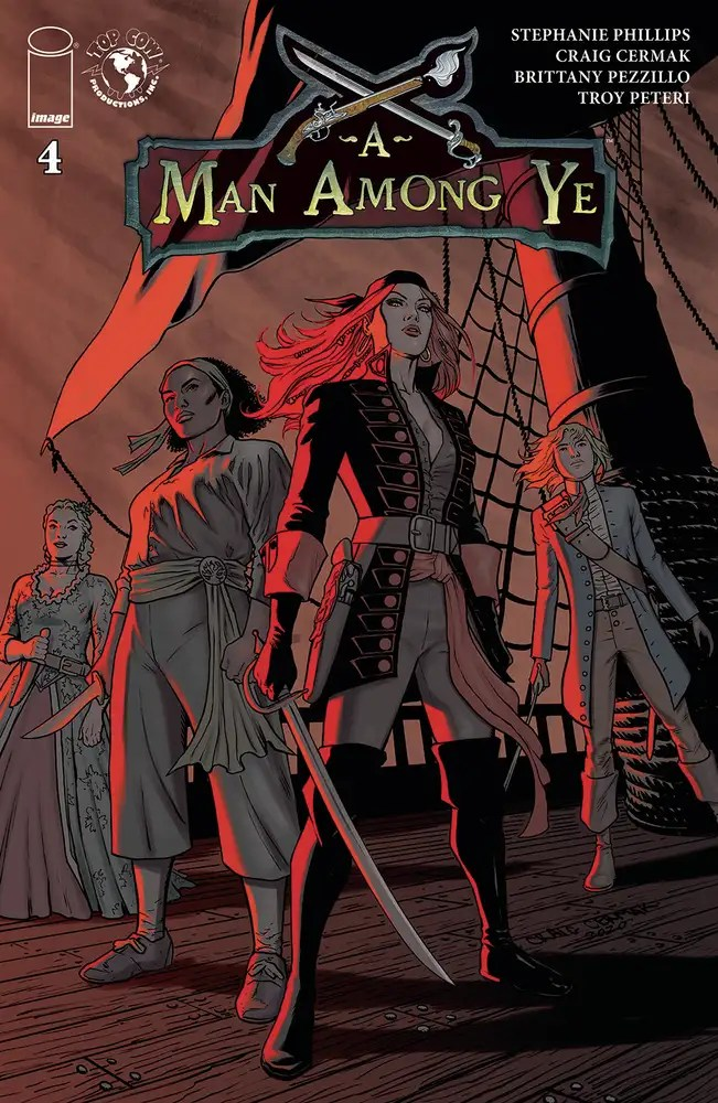 JUL200214 ComicList: Image Comics New Releases for 01/13/2021