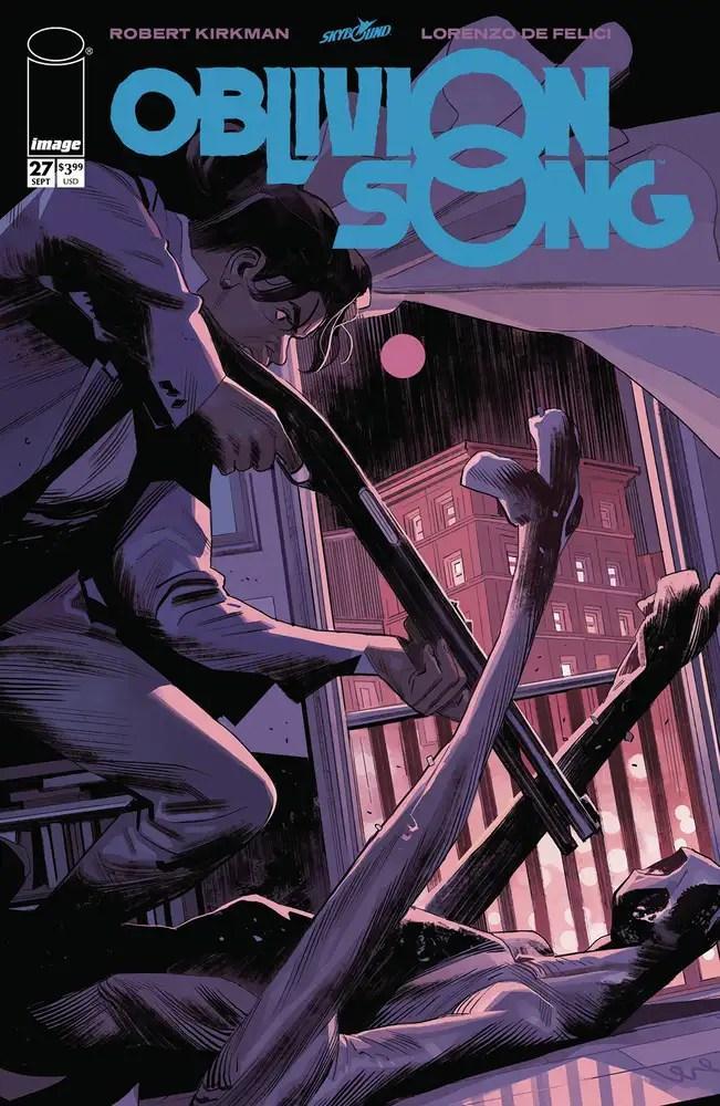 JUL200225 ComicList: Image Comics New Releases for 09/09/2020