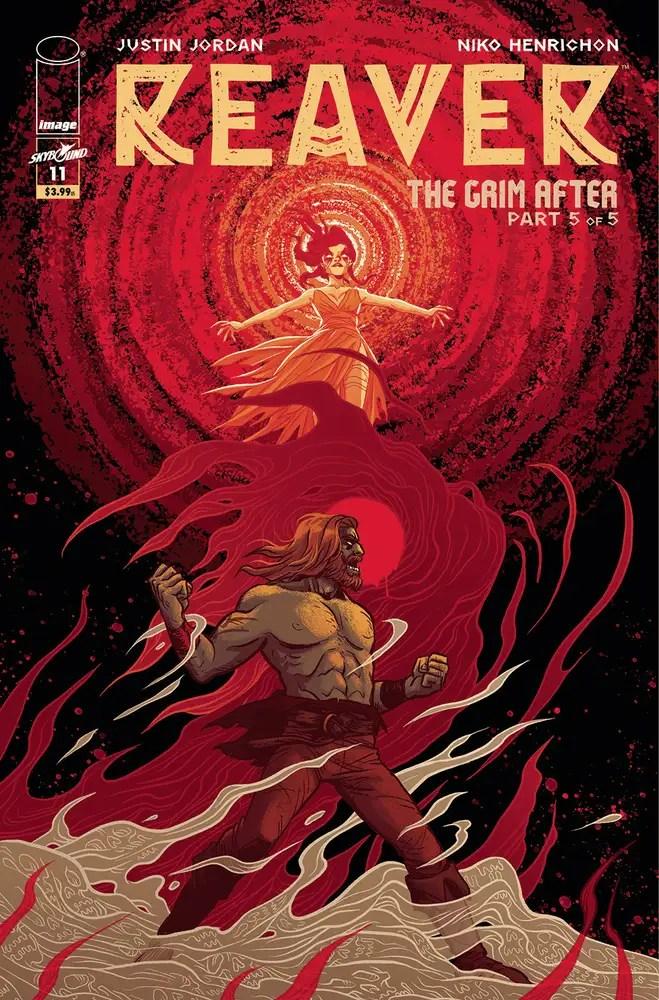 JUL200228 ComicList: Image Comics New Releases for 09/09/2020