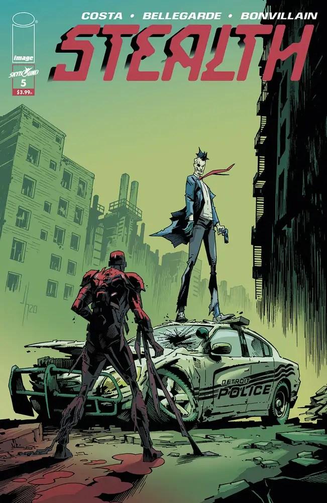 JUL200234 ComicList: Image Comics New Releases for 09/09/2020