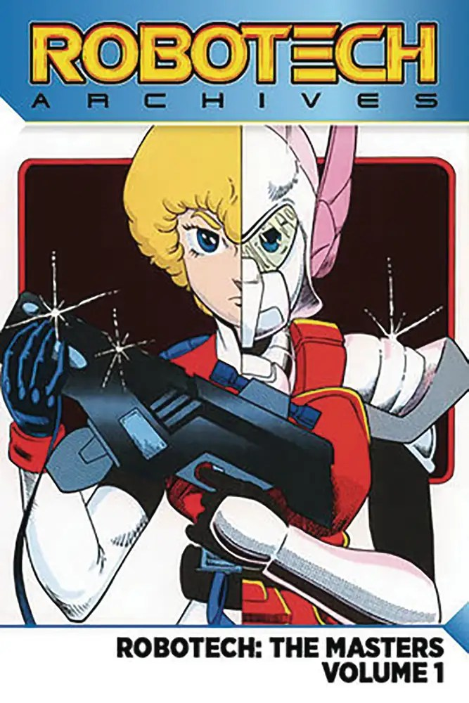 JUL201431 ComicList: Titan Comics New Releases for 12/02/2020