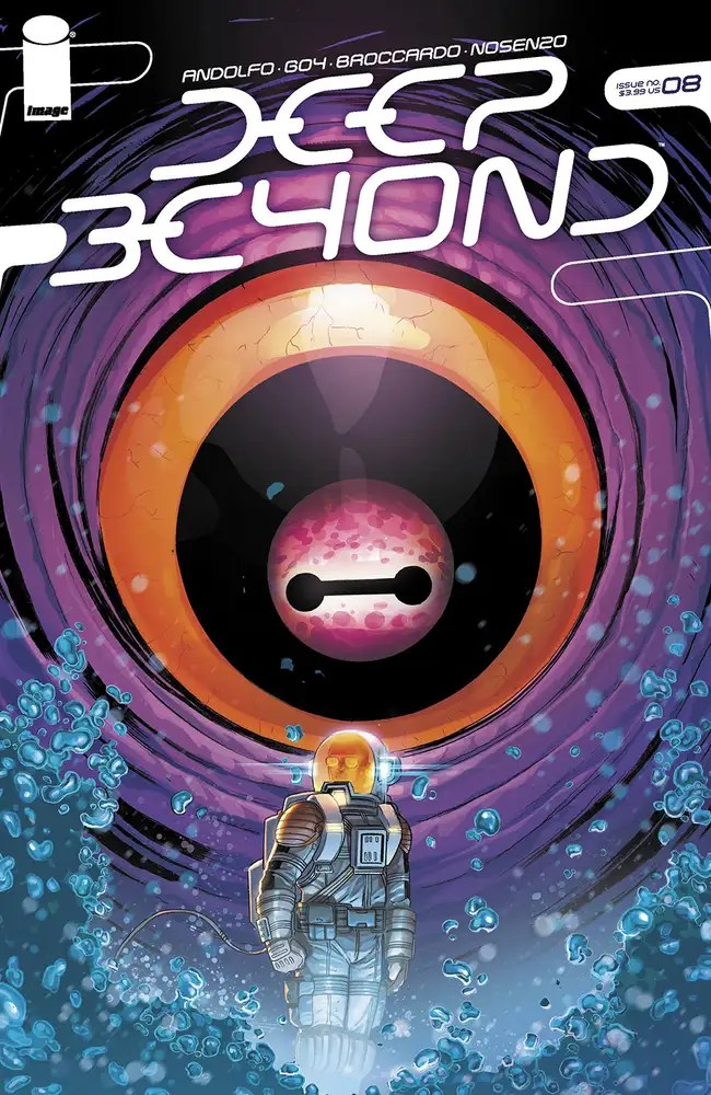 JUL210219 ComicList: Image Comics New Releases for 09/15/2021