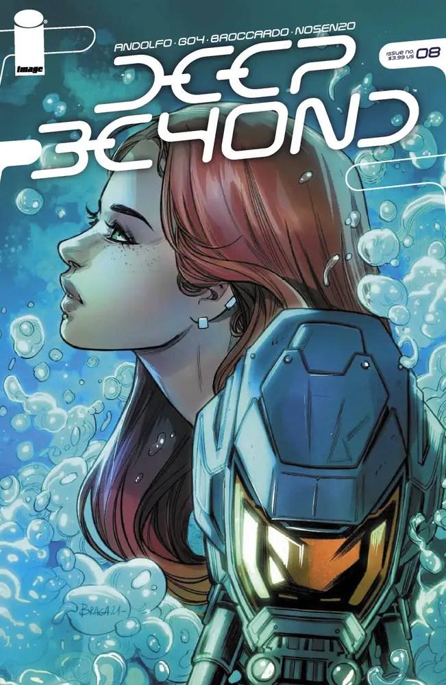 JUL210222 ComicList: Image Comics New Releases for 09/15/2021