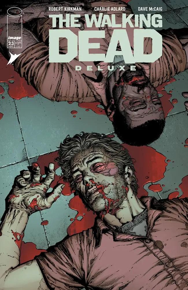 JUL210282 ComicList: Image Comics New Releases for 09/15/2021