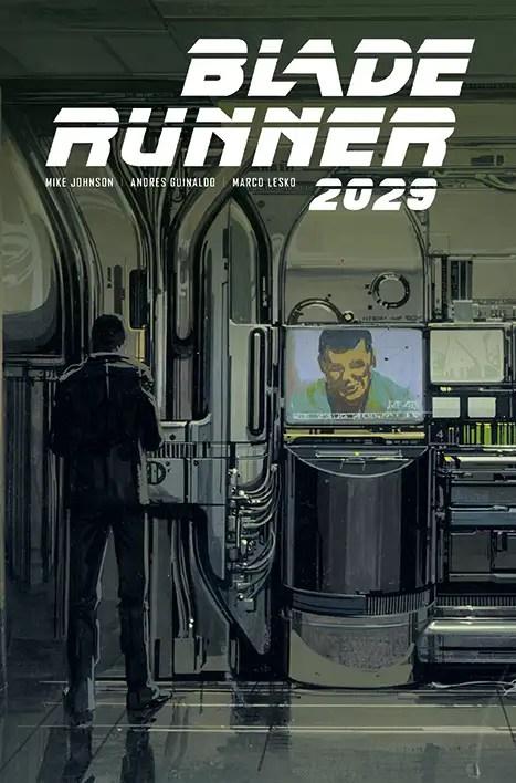 JUL212002 ComicList: Titan Comics New Releases for 09/29/2021