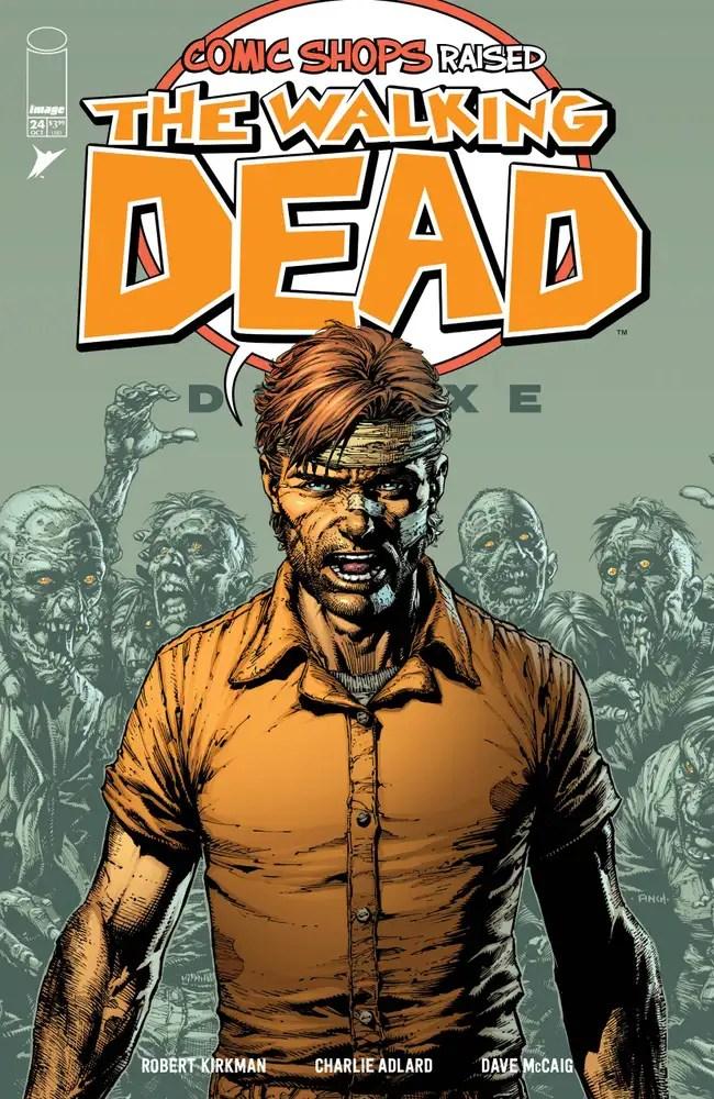 JUL219297 ComicList: Image Comics New Releases for 10/06/2021