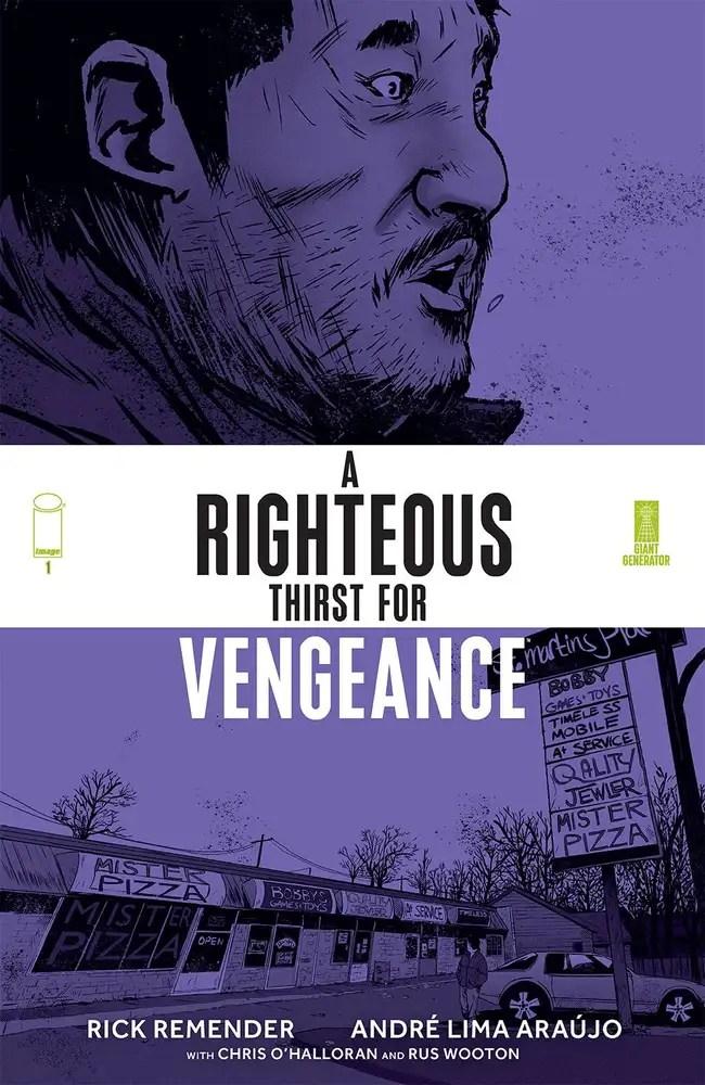 JUL219441 ComicList: Image Comics New Releases for 10/06/2021