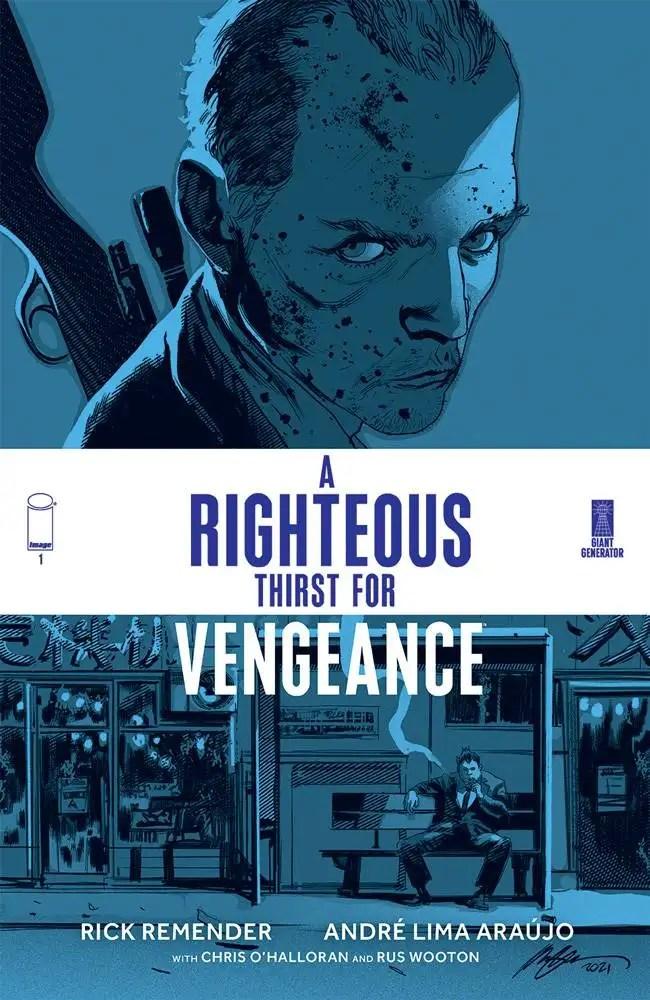 JUL219442 ComicList: Image Comics New Releases for 10/06/2021