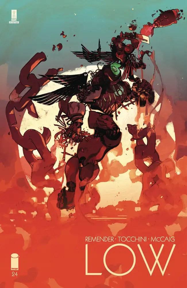JUN200248 ComicList: Image Comics New Releases for 08/19/2020