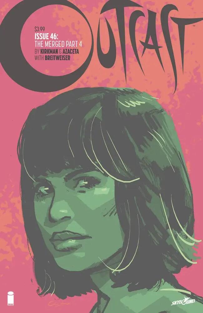 JUN200263 ComicList: Image Comics New Releases for 09/16/2020