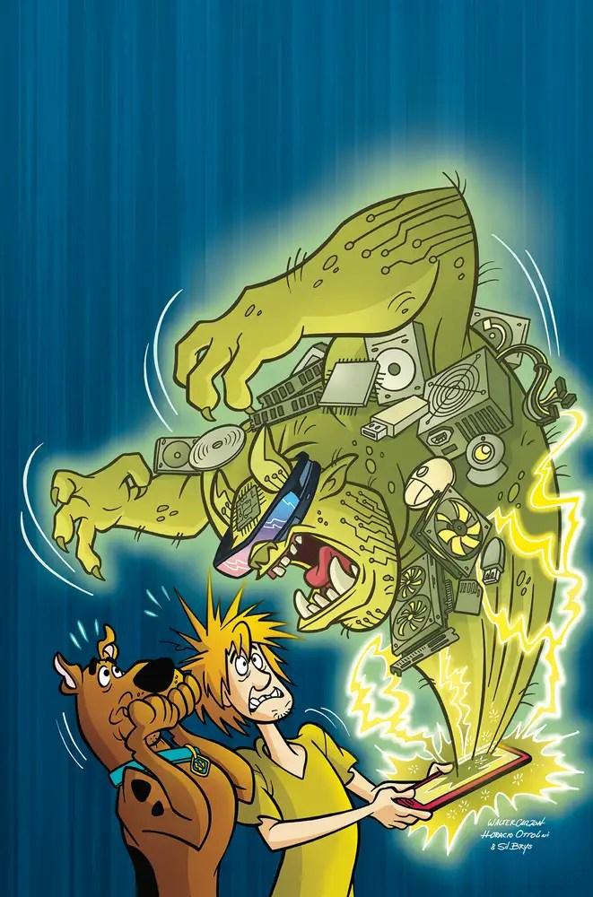 JUN200517 ComicList: DC Comics New Releases for 08/19/2020