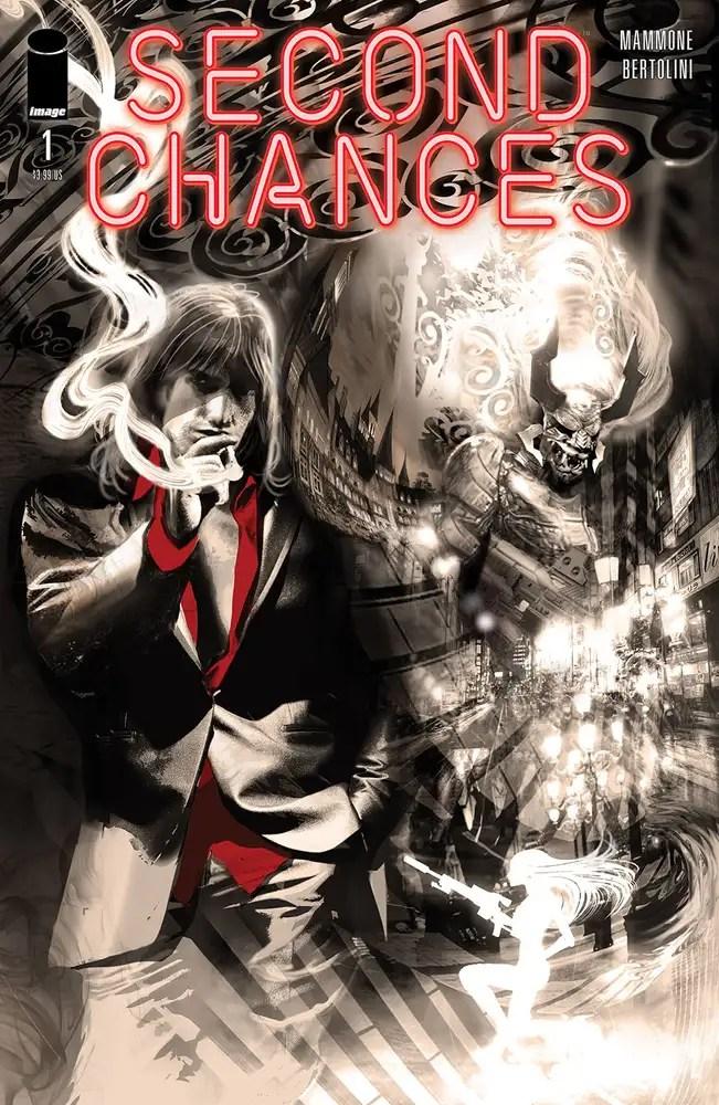 JUN210057 ComicList: Image Comics New Releases for 08/18/2021