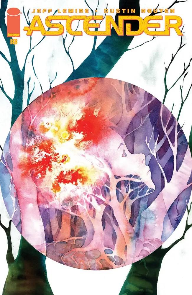 JUN210085 ComicList: Image Comics New Releases for 08/18/2021