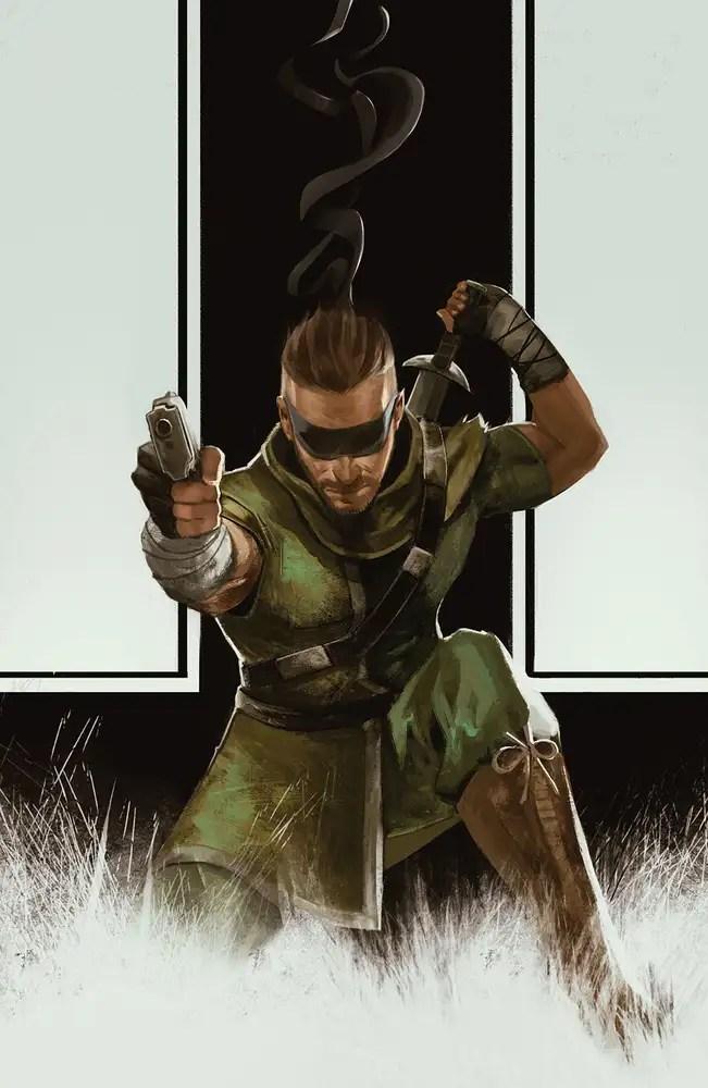 JUN210198 ComicList: Image Comics New Releases for 08/04/2021