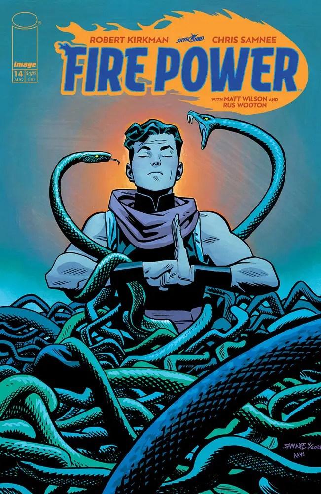 JUN210209 ComicList: Image Comics New Releases for 08/04/2021