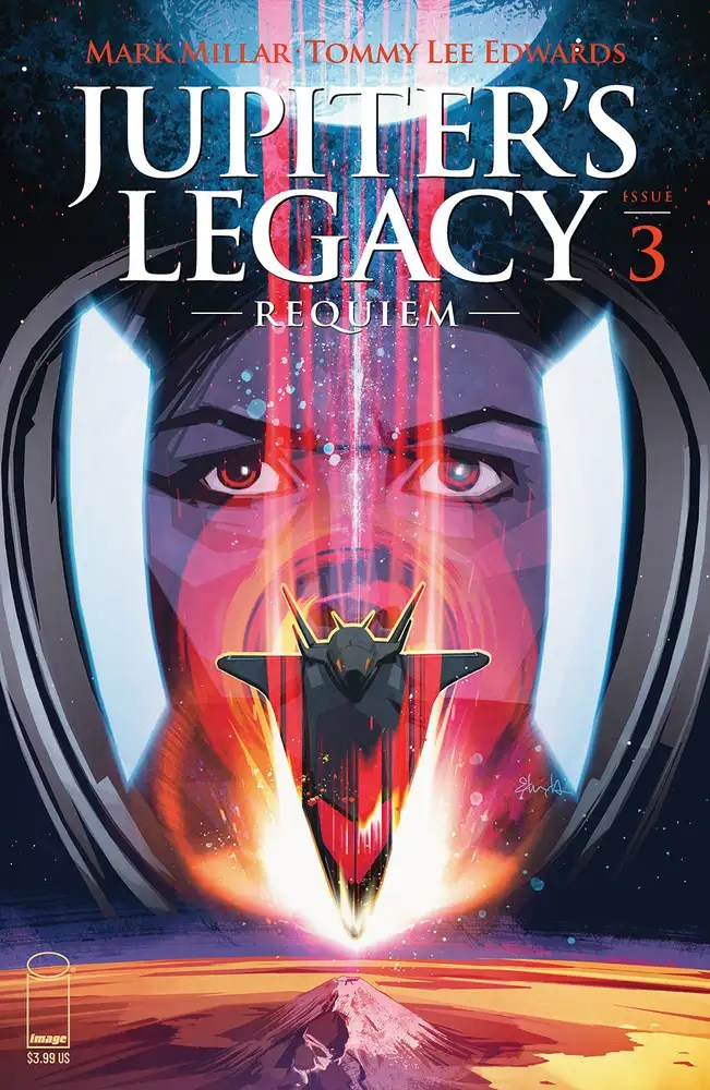 JUN210224 ComicList: Image Comics New Releases for 08/18/2021