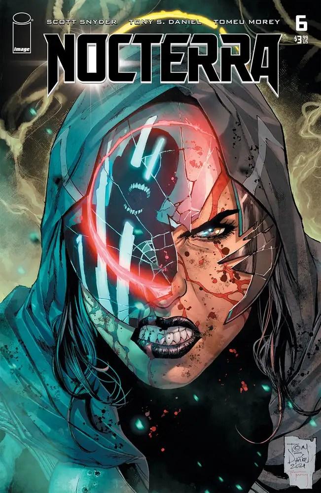 JUN210236 ComicList: Image Comics New Releases for 08/18/2021