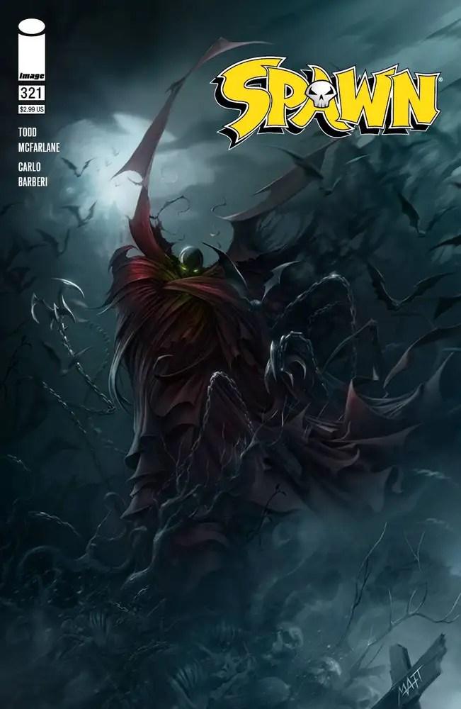 JUN210252 ComicList: Image Comics New Releases for 09/01/2021