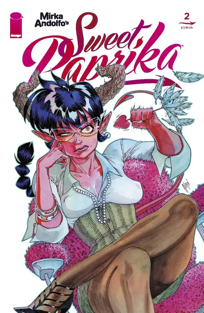 JUN210258 ComicList: Image Comics New Releases for 09/01/2021