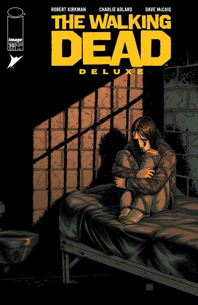 JUN210268 ComicList: Image Comics New Releases for 08/04/2021