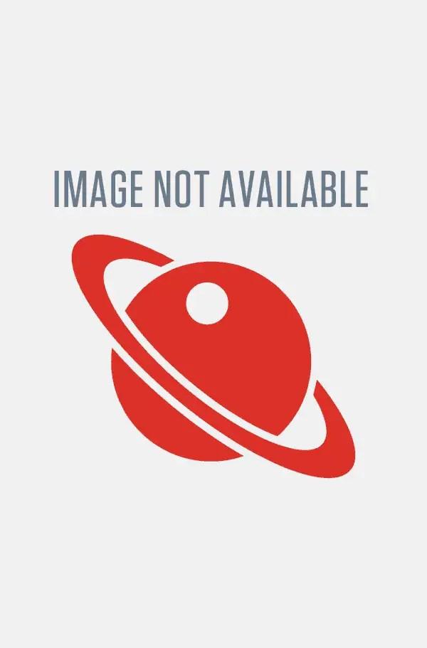 JUN210633 ComicList: Marvel Comics New Releases for 08/18/2021