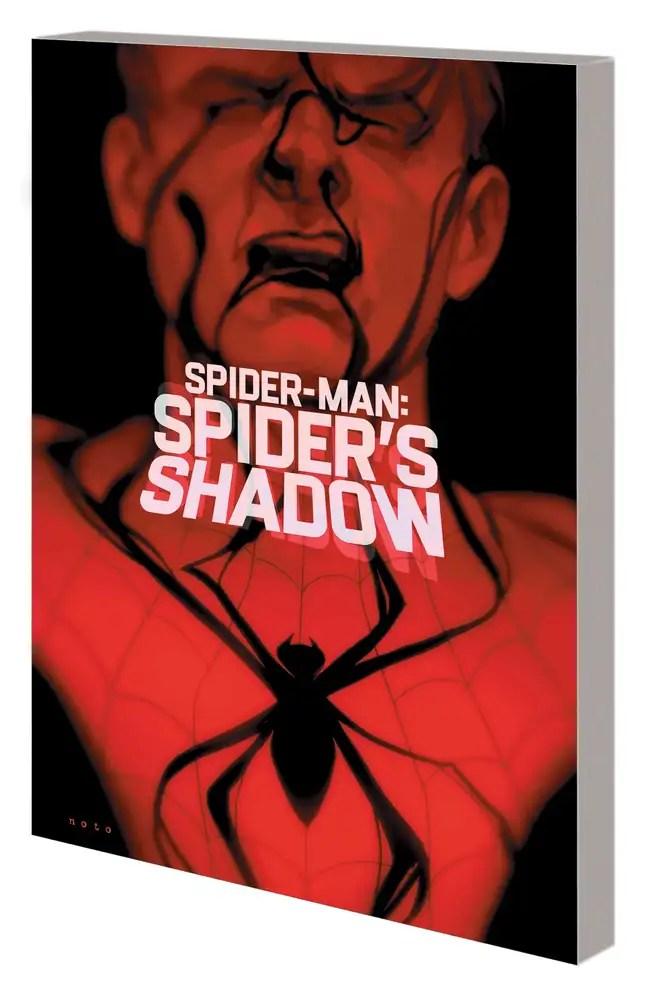 JUN210788 ComicList: Marvel Comics New Releases for 10/13/2021