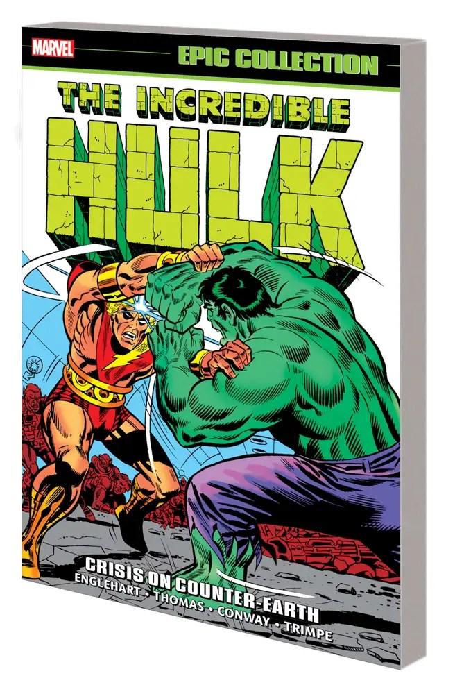 JUN210799 ComicList: Marvel Comics New Releases for 09/22/2021