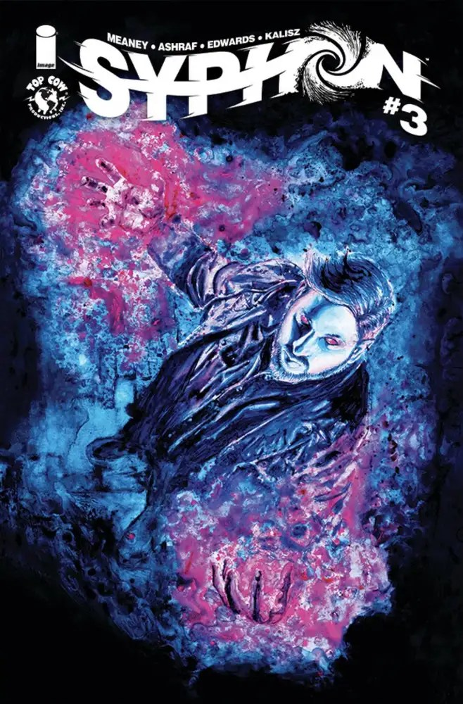 JUN218920 ComicList: Image Comics New Releases for 09/22/2021